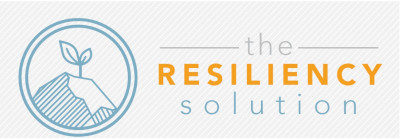 The Resiliency Solution