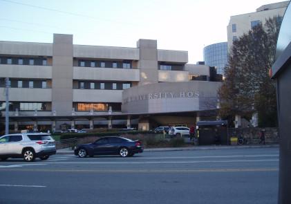 duke-hospital.jpg
