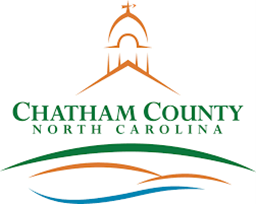 Chatham Co DSS