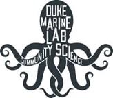Duke marine lab community science