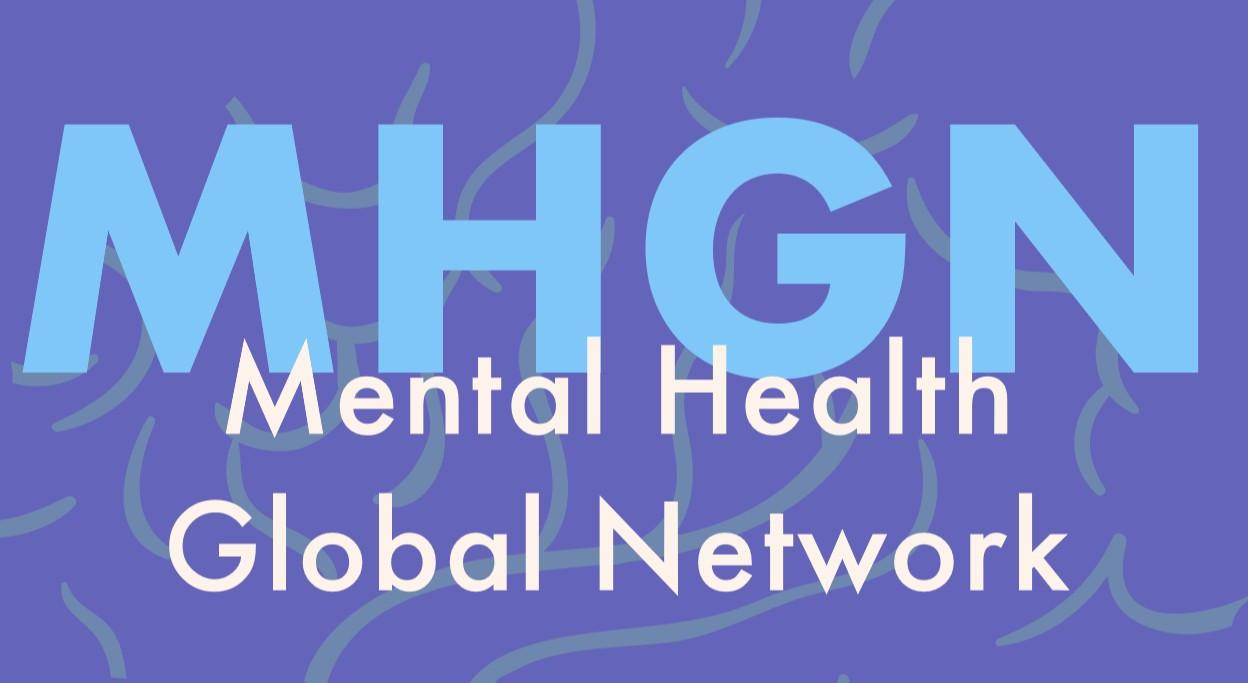 Mental Health Global Network (MHGN