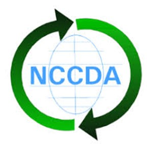 NC Career Development Assoc