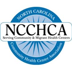 NC Community Health Center Assoc.