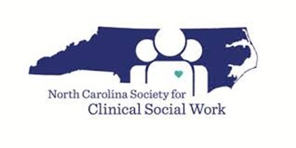 NC Society of Clinical of Clinical Social Work