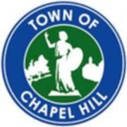 chapel hill nc - town-180