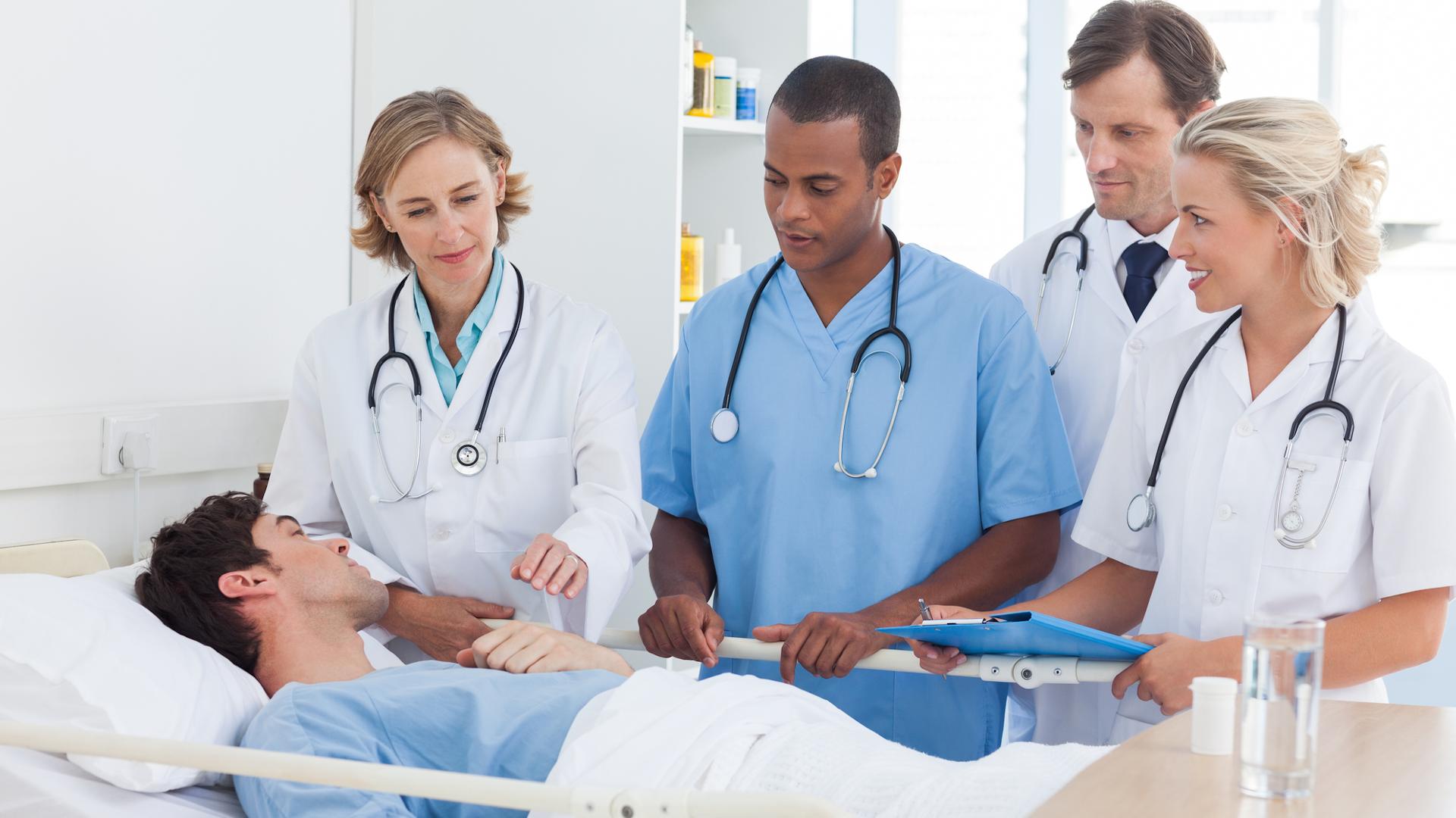 hospital-administrators.png